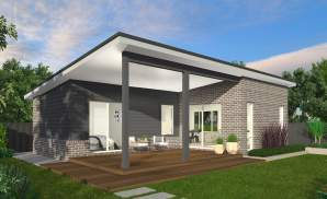 skillion_roof_upgrade-facade-grannyflat9-mcdonald_jones_homes.jpg