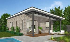 skillionroof_upgrade-facade-grannyflat4-mcdonald_jones_homes.jpg