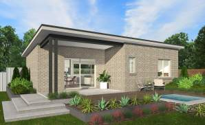 skillionroof_upgrade-facade-grannyflat5-mcdonald_jones_homes.jpg
