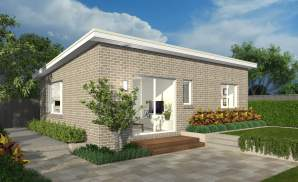 skillon_roof_upgrade-facade-granny_flat_1-mcdonald_jones_homes.jpg