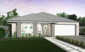 somerton-b-facade-vienna-mcdonald_jones_homes.jpg