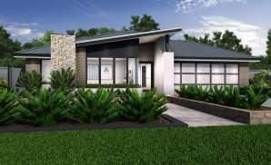 springvale_accent-two-facade-copy.jpg