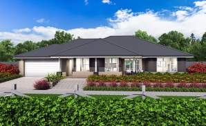 wicker-facade-boronia-mcdonald_jones_homes.jpg