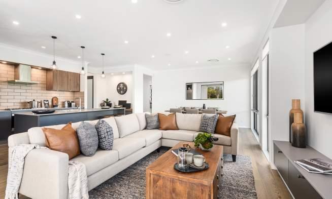 interior design gallery living rooms ideas