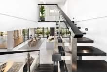 Staircase | Sevilla