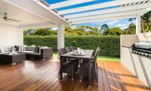 House and Land Packages Coffs Harbour
