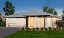 House and Land Packages Port Macquaire