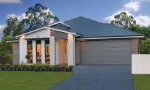 House and Land Packages South Coast