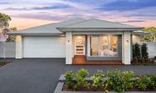 House and Land packages Sydney