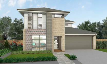 Altessa New House Designs
