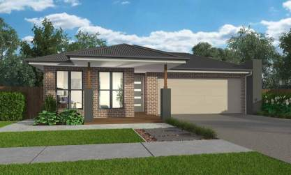 Prelude New House Designs