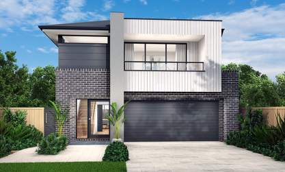 Enjoy street envy with our narrow block Tribeca design ... on nice block homes, modern block homes, green block homes, double block homes, small block homes, tall block homes, cheap block homes, brown block homes, pretty block homes, old block homes, solid block homes, large block homes,